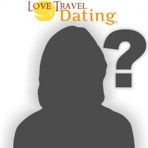 Travel dating