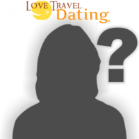 Joules, 53 from Docklands, London Looking For Travel Buddy